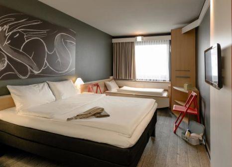 Hotel ibis Wien City in Wien und Umgebung - Bild von 5vorFlug