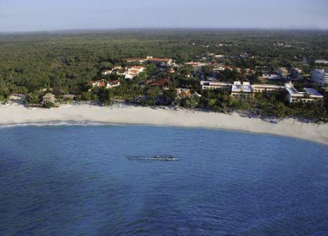 Hotel Barceló Capella Beach in Südküste - Bild von 5vorFlug