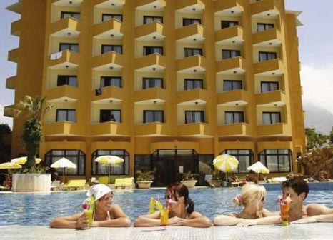 Hotel Sunshine 22 Bewertungen - Bild von 5vorFlug