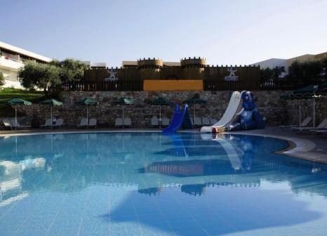 Hotel Atlantica Mikri Poli Rhodes 62 Bewertungen - Bild von 5vorFlug