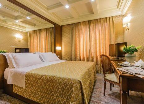 Hotel Madison in Latium - Bild von 5vorFlug