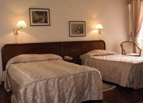 Hotel Colombo Residencial 8 Bewertungen - Bild von 5vorFlug