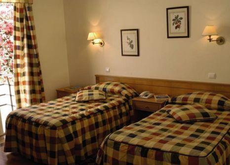 Hotel Colombo Residencial in Madeira - Bild von 5vorFlug