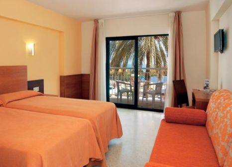 MedPlaya Hotel Bali 25 Bewertungen - Bild von 5vorFlug