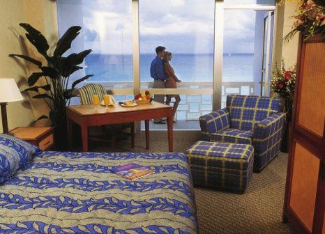 Hotel Deauville Beach Resort 6 Bewertungen - Bild von 5vorFlug