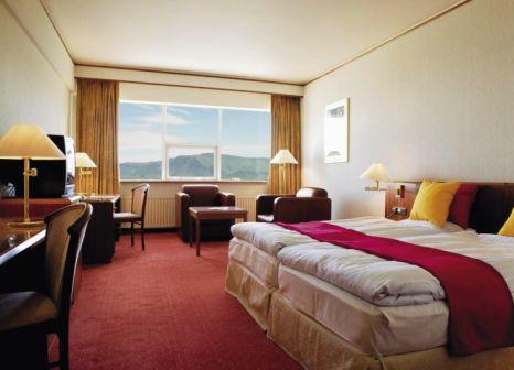 Hotel Island in Island - Bild von 5vorFlug