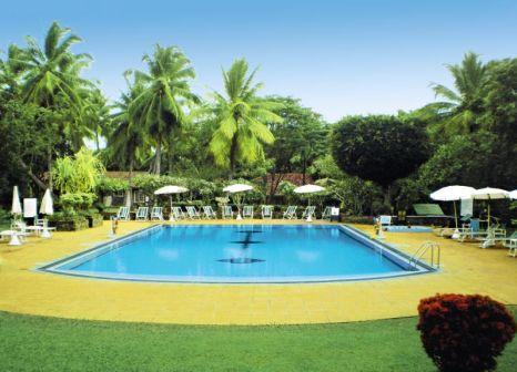 Hotel Tamarind Tree in Sri Lanka - Bild von 5vorFlug