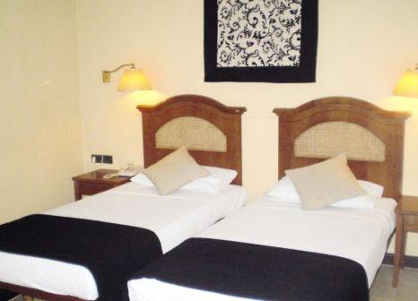 Hotel Tamarind Tree 0 Bewertungen - Bild von 5vorFlug