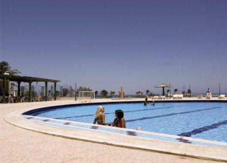 Hotel Magawish Village Resort 79 Bewertungen - Bild von 5vorFlug