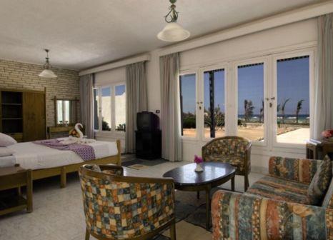 Hotelzimmer mit Fitness im Magawish Village Resort