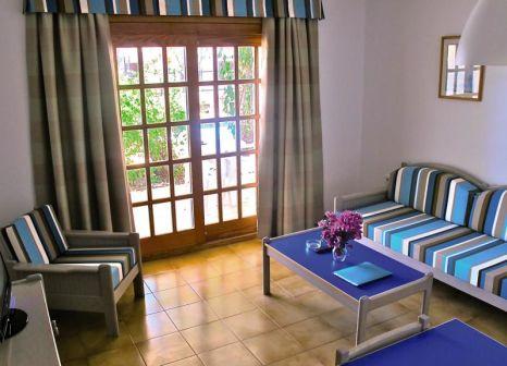Hotelzimmer im Los Tulipanes günstig bei weg.de