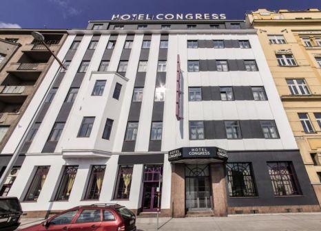 Novum Hotel Congress günstig bei weg.de buchen - Bild von 5vorFlug