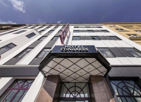 Novum Hotel Congress in Wien und Umgebung - Bild von 5vorFlug