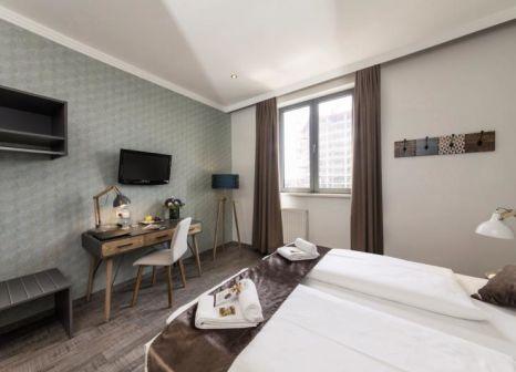 Novum Hotel Congress 5 Bewertungen - Bild von 5vorFlug