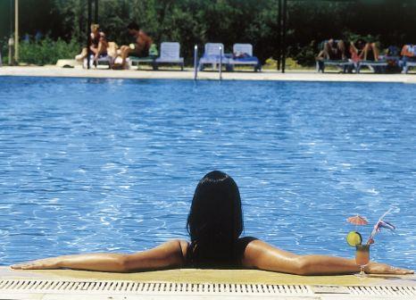 Diamond Sea Hotel & Spa 335 Bewertungen - Bild von 5vorFlug