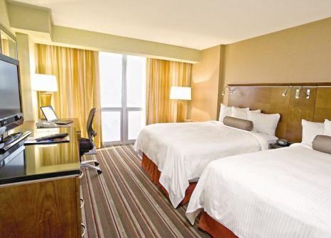 Hotelzimmer mit Wassersport im Hotel Essex Chicago