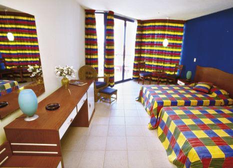 Hotelzimmer im Muthu Playa Varadero günstig bei weg.de