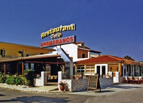 Kormoranos Hotel 80 Bewertungen - Bild von 5vorFlug