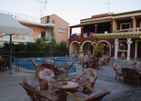Hotel Omiros 9 Bewertungen - Bild von 5vorFlug