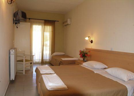 Hotel Omiros in Korfu - Bild von 5vorFlug