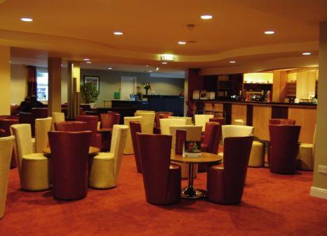 Hotel Holiday Inn Manchester West 0 Bewertungen - Bild von 5vorFlug