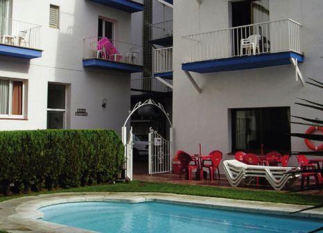 TossaMar Hotel 3 Bewertungen - Bild von 5vorFlug