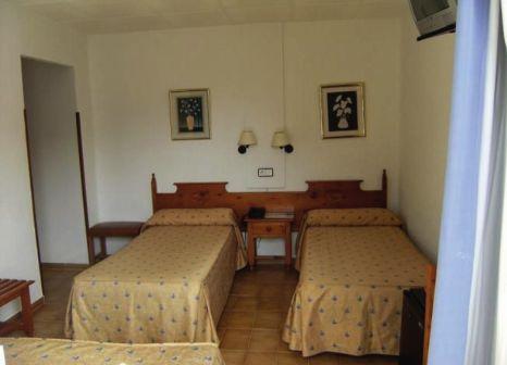 Hotelzimmer im TossaMar Hotel günstig bei weg.de