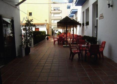 TossaMar Hotel günstig bei weg.de buchen - Bild von 5vorFlug