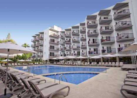 Hotel FERGUS Bermudas günstig bei weg.de buchen - Bild von 5vorFlug