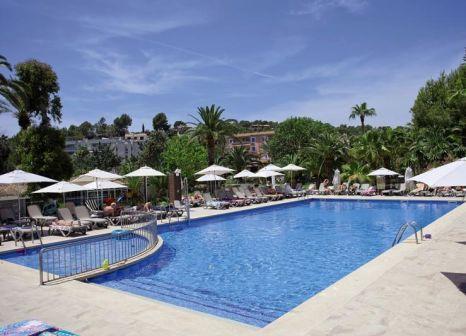 Hotel FERGUS Bermudas 11 Bewertungen - Bild von 5vorFlug