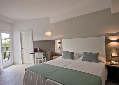Hotelzimmer im FERGUS Bermudas günstig bei weg.de