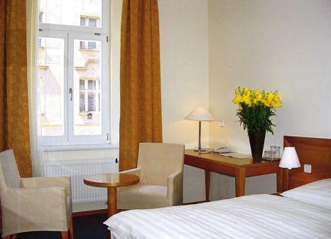 Hotel Carol in Prag und Umgebung - Bild von 5vorFlug
