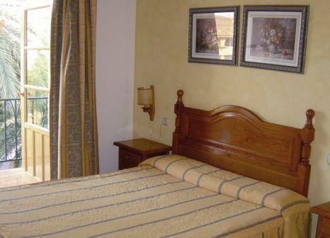 Hotelzimmer im Arcos de Montemar günstig bei weg.de