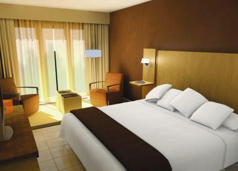 Hotel ILUNION Fuengirola 1 Bewertungen - Bild von 5vorFlug