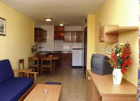 Hotel Voramar 17 Bewertungen - Bild von 5vorFlug