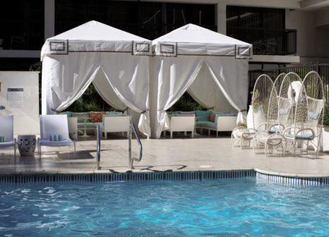 Hotel Sheraton Universal 0 Bewertungen - Bild von 5vorFlug