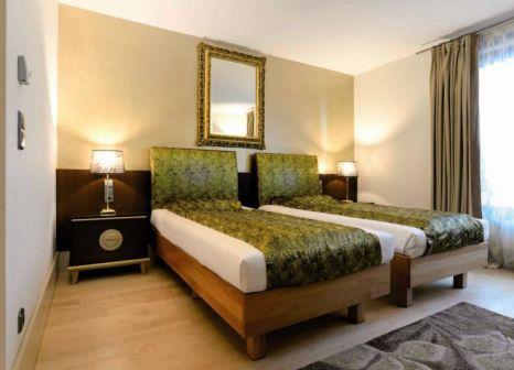 Hotel Ambiance Rivoli 14 Bewertungen - Bild von 5vorFlug
