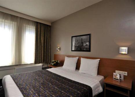 XO Hotels City Centre in Amsterdam & Umgebung - Bild von 5vorFlug