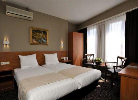 XO Hotels City Centre 1 Bewertungen - Bild von 5vorFlug
