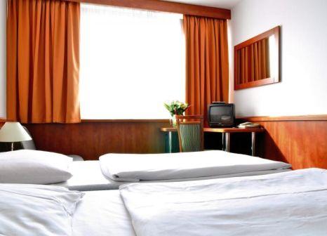 Hotel Olympik Tristar in Prag und Umgebung - Bild von 5vorFlug