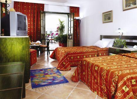 Hotel Verginia Sharm Resort 38 Bewertungen - Bild von 5vorFlug