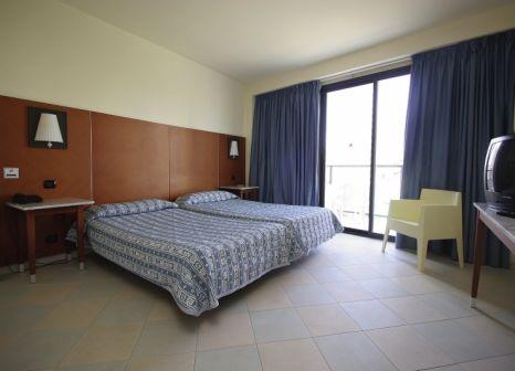 Hotelzimmer mit Golf im Port Fiesta Park