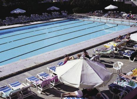 Hotel Rosamar in Costa Blanca - Bild von 5vorFlug