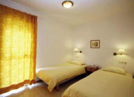 Hotel Las Terrazas Del Albir in Costa Blanca - Bild von 5vorFlug