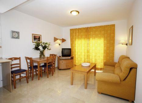 Hotel Las Terrazas Del Albir 0 Bewertungen - Bild von 5vorFlug