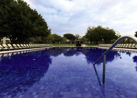 Hotel Dom Pedro Vilamoura in Algarve - Bild von 5vorFlug