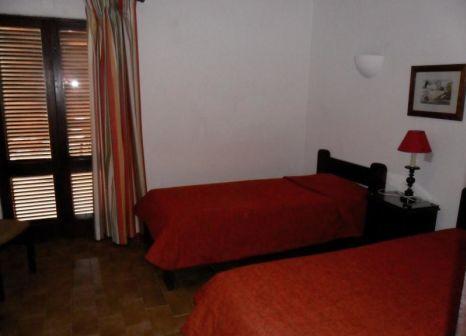 Hotelzimmer mit Fitness im Aldeia Da Falésia