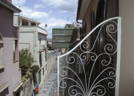 Hotel Villa Chiara günstig bei weg.de buchen - Bild von 5vorFlug