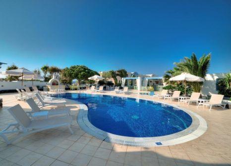 Hotel Marillia Village Apartments & Suites 5 Bewertungen - Bild von 5vorFlug