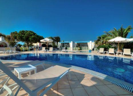 Hotel Marillia Village Apartments & Suites in Santorin - Bild von 5vorFlug